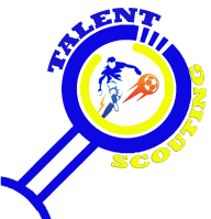 Talent Scouting